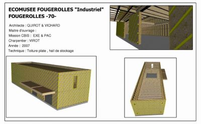 cbis-BT-70220-fougerolles-ecomusee